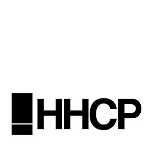 HHCP Architects